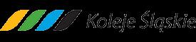Koleje Śląskie - Logotyp