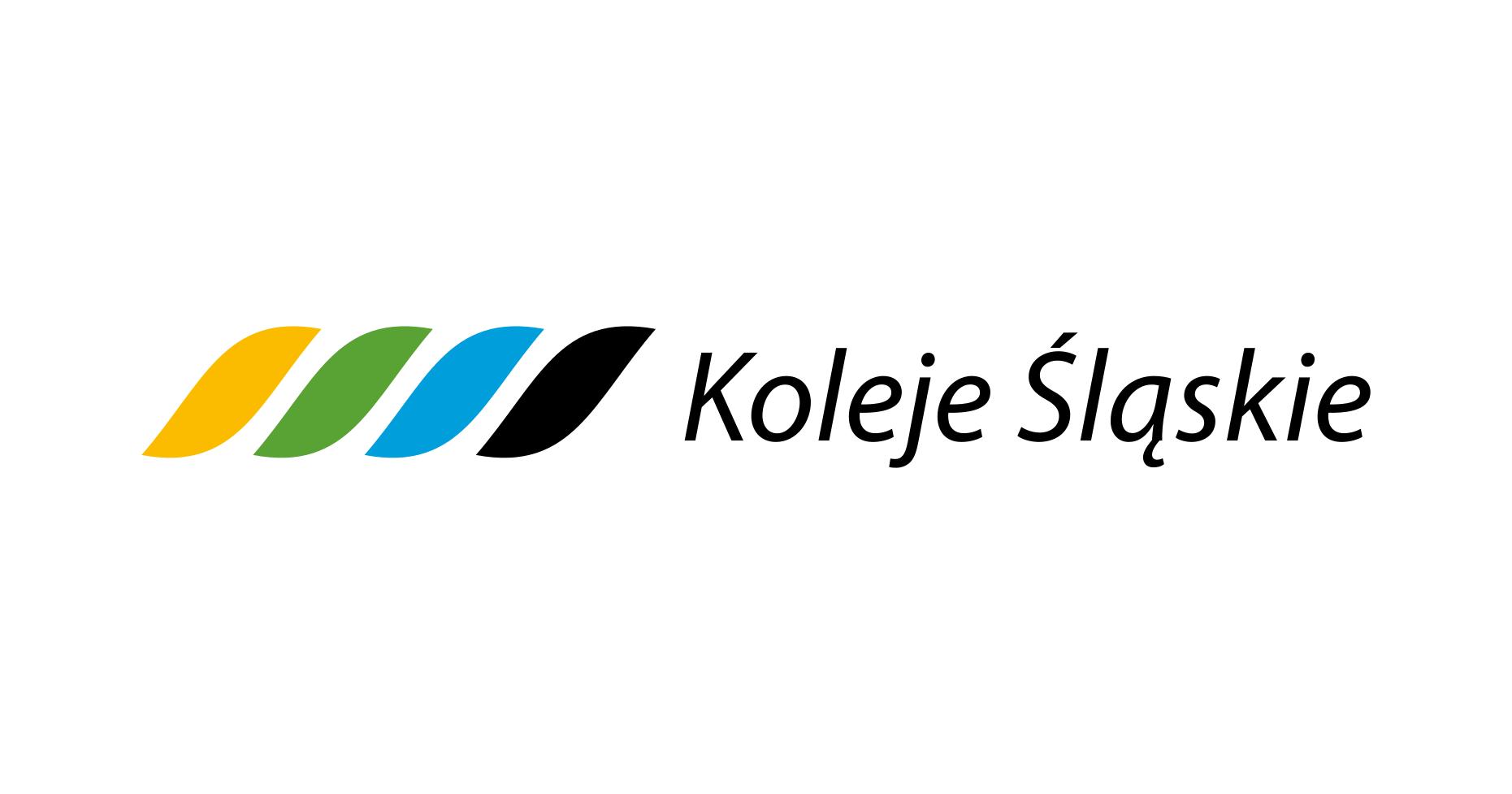 www.kolejeslaskie.com