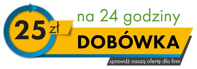 26-08-2016-slajder-dobowka2