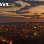 Zdjęcie Ostrava
