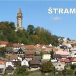 Zdjęcie Štramberk