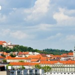 Zdjęcie Brno