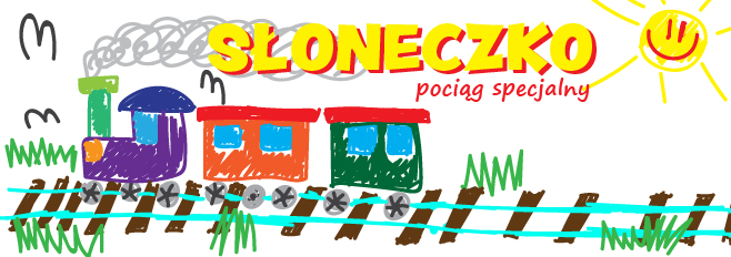Dzień Dziecka - Koleje Śląskie