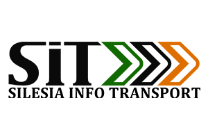 Silesia Infotransport