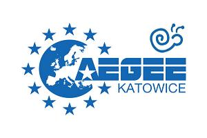 Europejskie Forum Studentów AEGEE Katowice