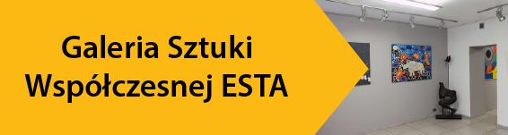 Galeria Sztuki Współczesnej ESTA